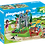 Thumbnail: SuperSet Οικογενειακός Κήπος