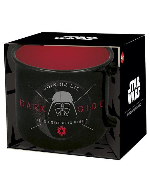 Star Wars Dark Side Κούπα