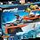 Thumbnail: Κατασκοπευτικό σκάφος της Spy Team