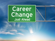 Things You Should Know About Career Coaching