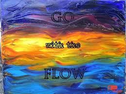 Work Life Flow