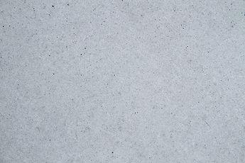 Lys_grå_beton_2.jpg