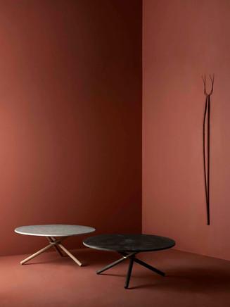 Eberhart_furniture_Bertha_Coffee_Tables_