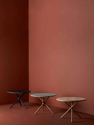 Eberhart_furniture_Daphne_Side_Small_Con