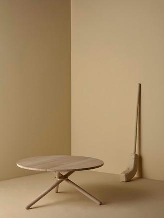 Eberhart_furniture_Bertha_Coffee_Small_T