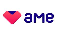 ame digital2.png