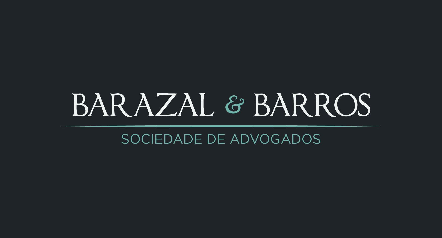 Logo e cores_final-03.jpg