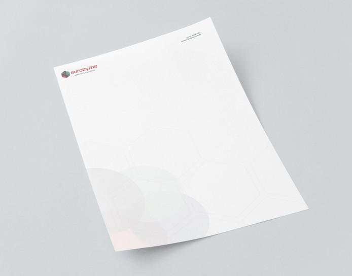 resume-mockup-2.jpg