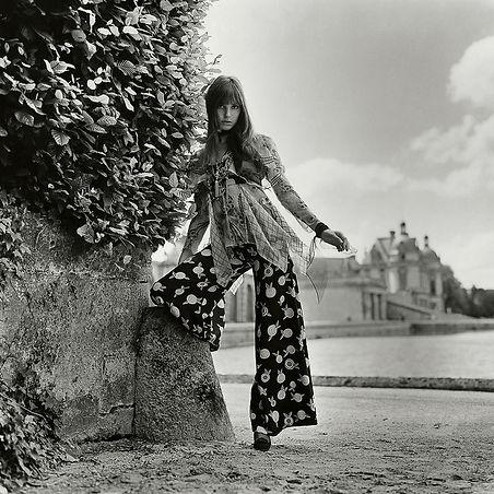 Jane Birkin 1969.jpg