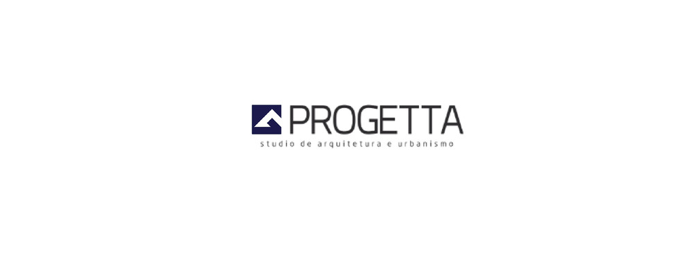 Progetta_apresentação final-12.jpg