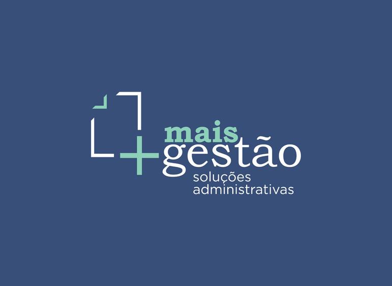 Mais_Gestão_Identidade_Visual_Prancheta_