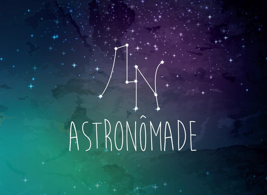 Logo_Astronômade-01.jpg