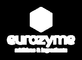 Eurozyme_Logo_RGB-14-2.png