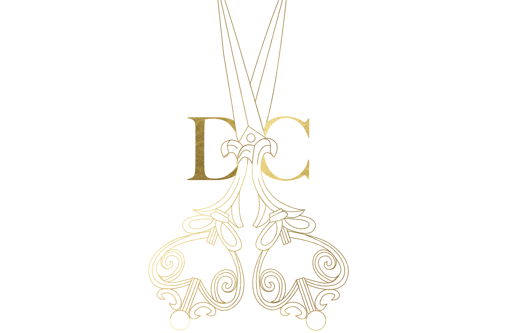 DC simbolo.png