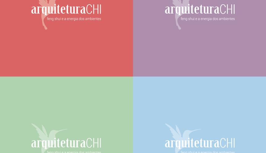 arquiteturaCHI