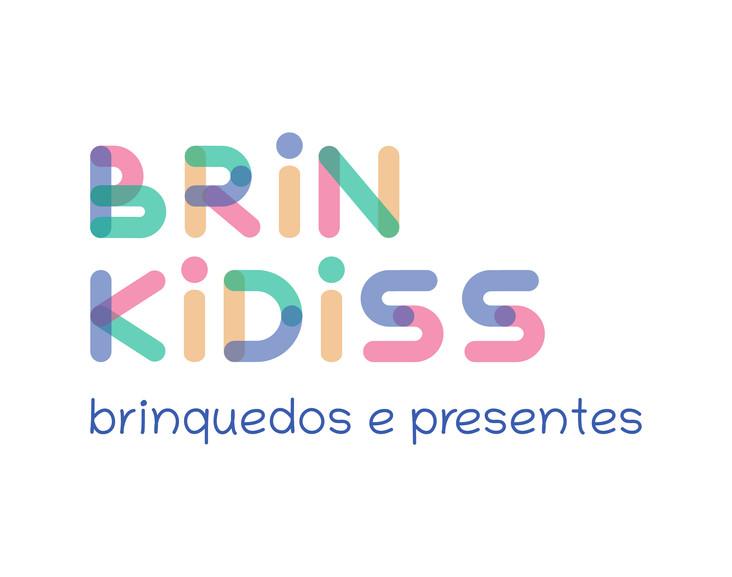 Brinkidiss_Foto perfil-01.jpg