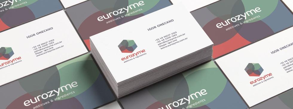 Perspective-Business-Cards-MockUp-2.jpg