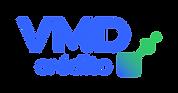 VMD_rgb-02.png