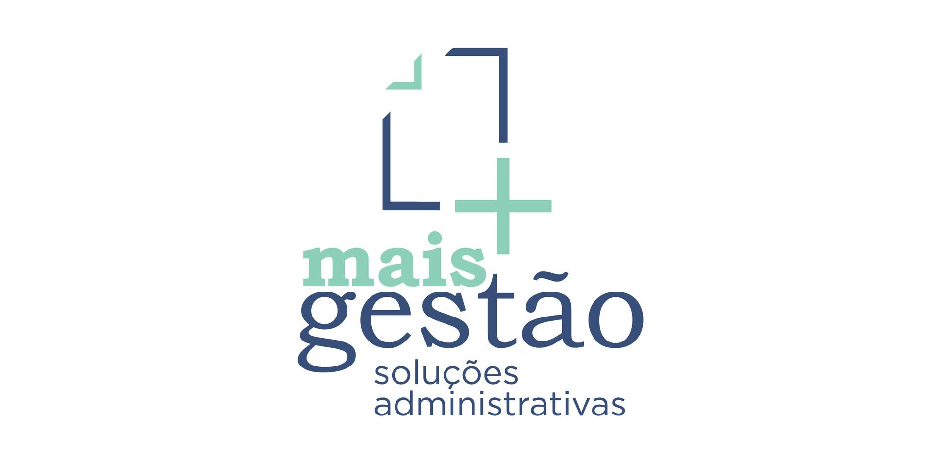 Mais_Gestão_Identidade_Visual-04.jpg