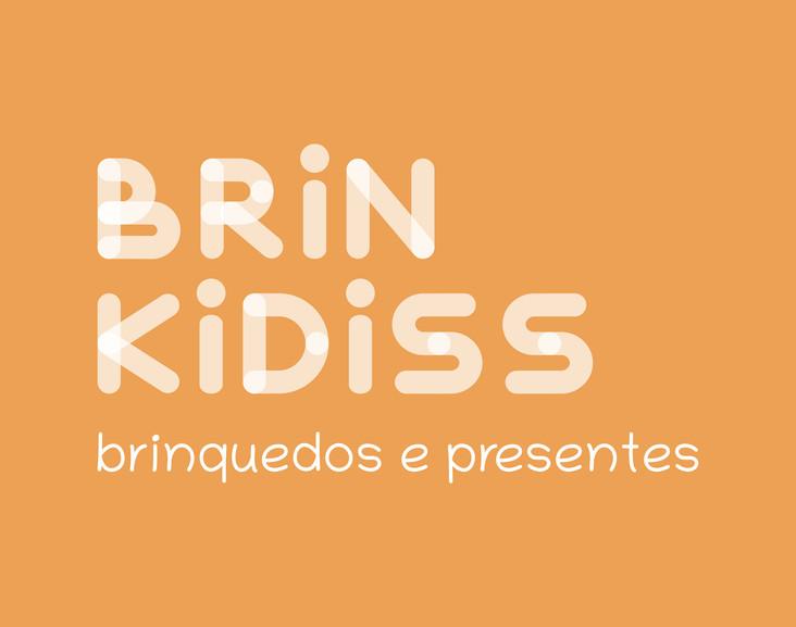 Brinkidiss_Foto perfil-03.jpg