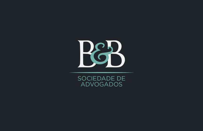 Logo e cores_final-05.jpg