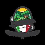 Cafaggi Cidadanias Italiana e Portuguesa