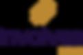 Logo_Involves_Zero_Vertical.png