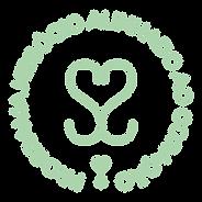 Logo Programa-11.png