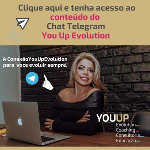 Telegram.mp4