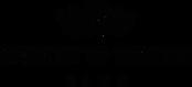 logo w2w preto png_Prancheta 1.png