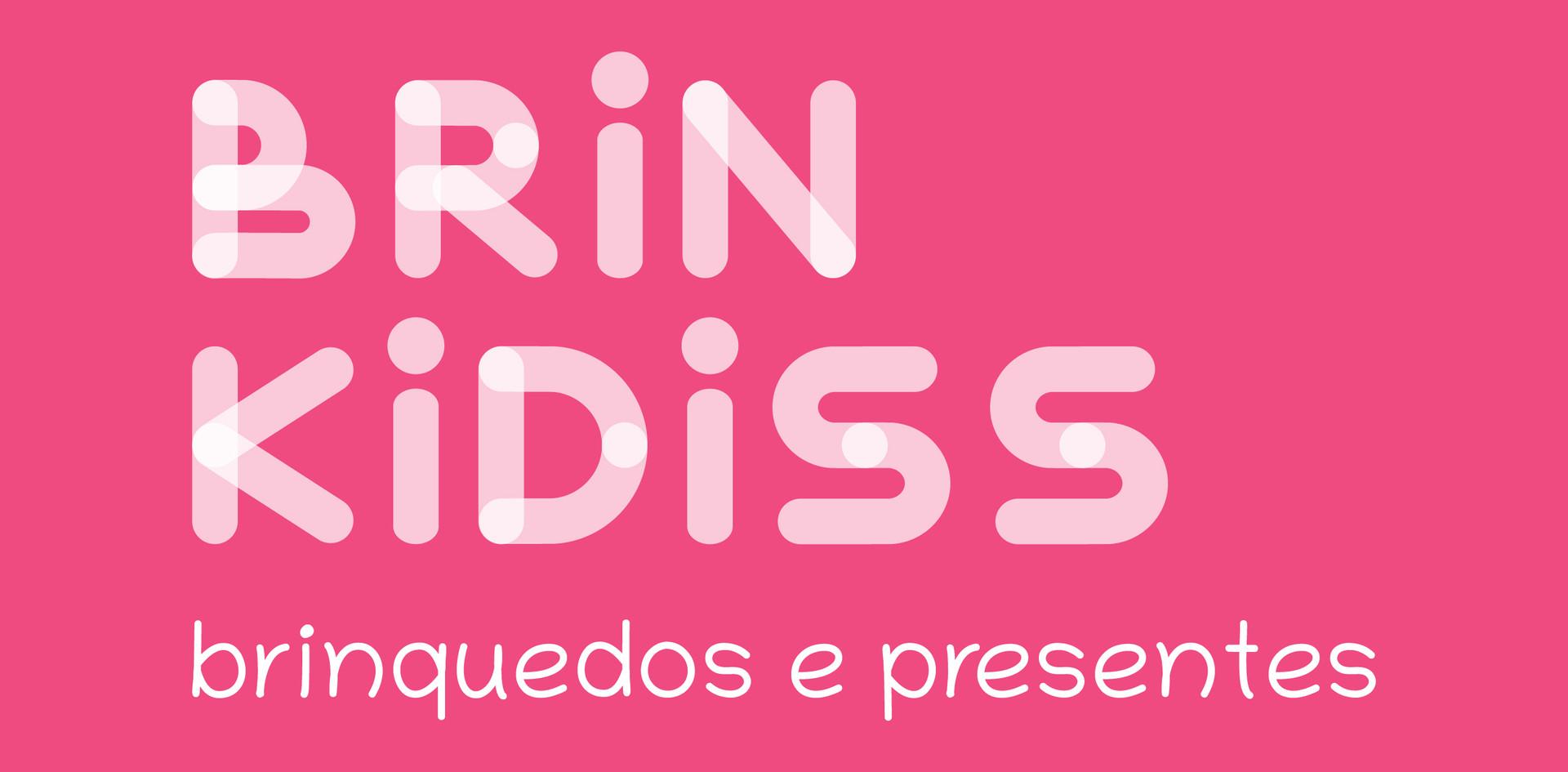 Brinkidiss_Foto perfil-04.jpg