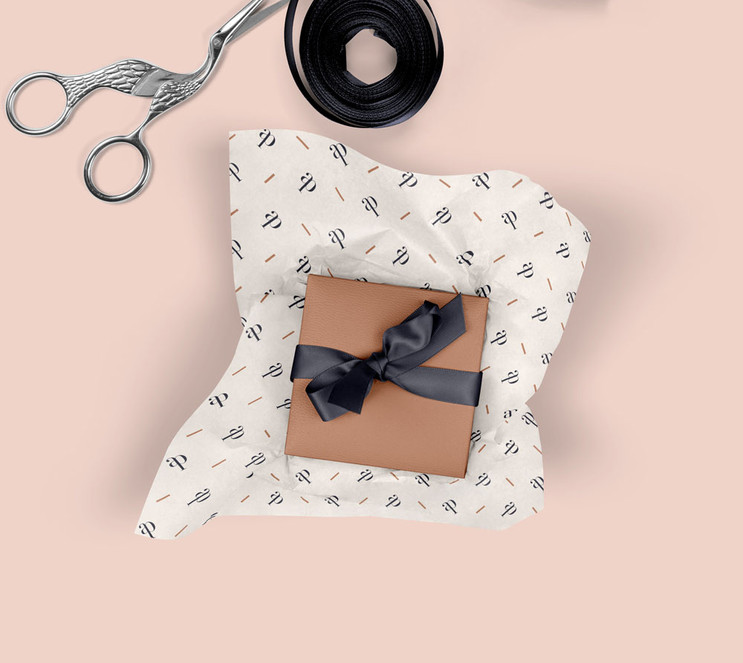 jewelry-box-and-bag-(8)EDT.jpg