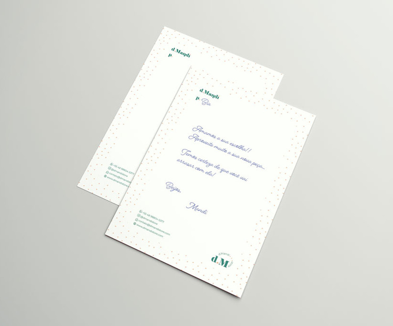 panfleto-A4edt.jpg