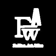 LOGO FAW-02.png