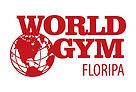 Logotipo_WorldGym_Floripa_Vermelho.jpg