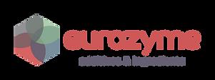 Eurozyme_Logo_RGB-02.png