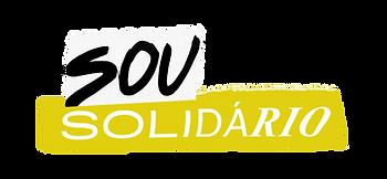 Sócio Voluntário_todos juntos_RGB-10.png