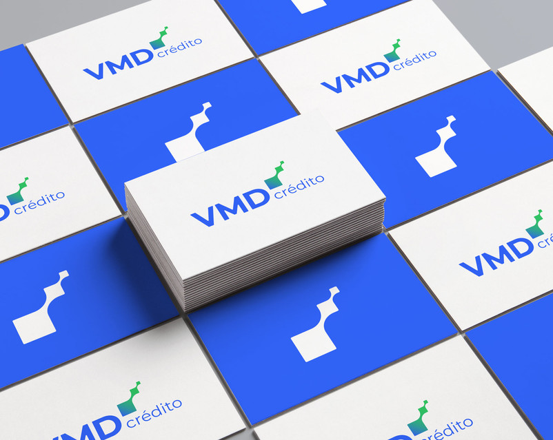 Perspective-Business-Cards-MockUp-23.jpg