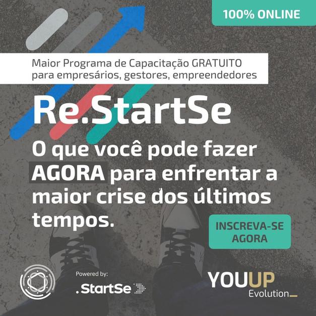 Re.StartSe