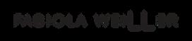 Logo_Prancheta 1.png