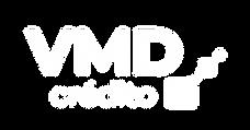 VMD_rgb-12.png