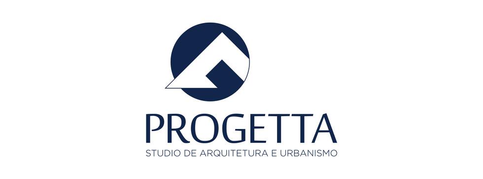 Progetta_apresentação final-13.jpg