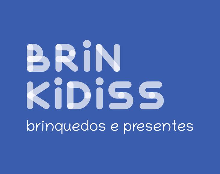 Brinkidiss_Foto perfil-02.jpg