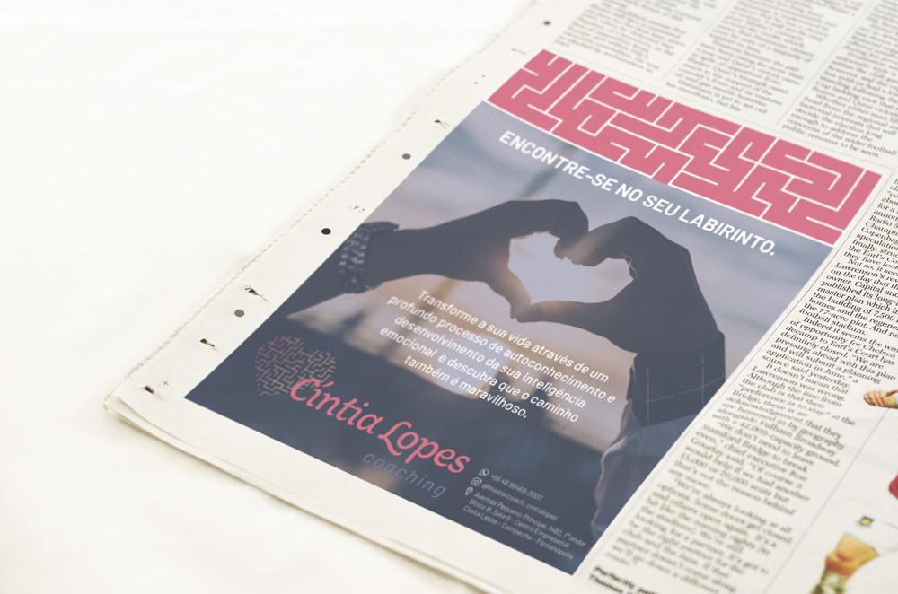 Newspaperedt.jpg