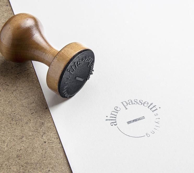 Rubber-Stamp-MockUpEDT.jpg