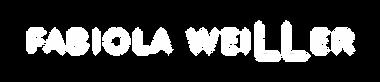 Logo white_Prancheta 1.png