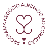 Logo Programa-10.png