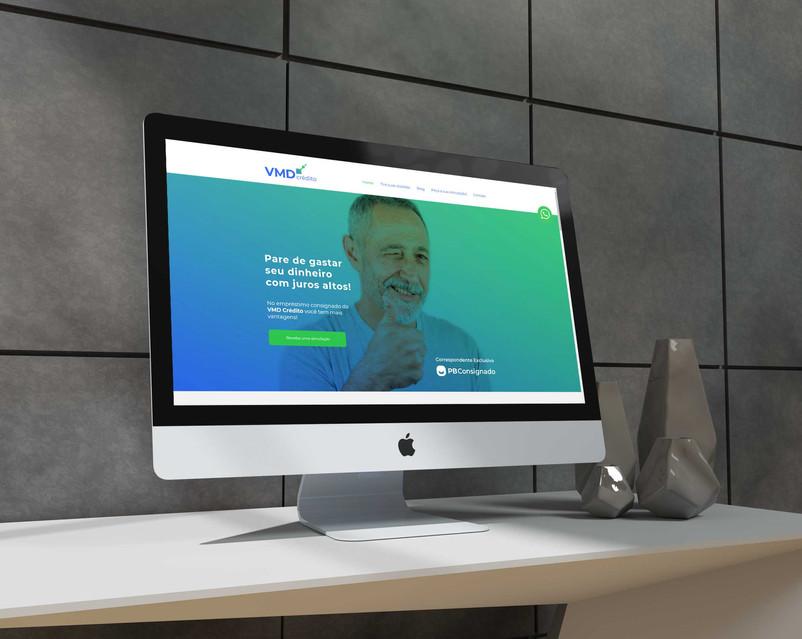 Realistic-5k-iMac-Mockup---Anthony-Boyd.
