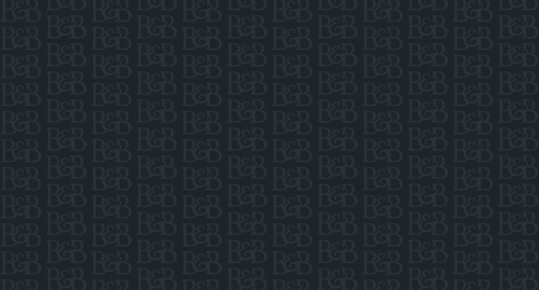Logo e cores_final-07.jpg