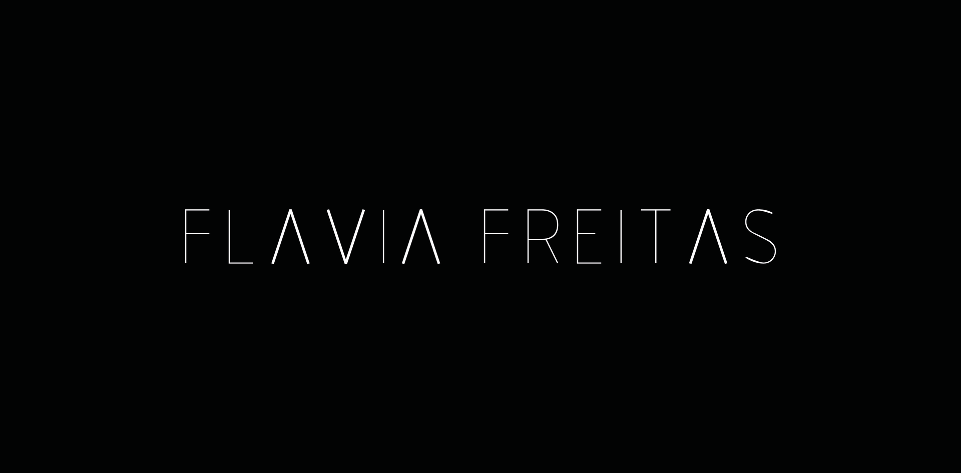 Flavia Freitas marca fundo preto-02.png